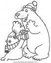 animales/animales_varios/animales_varios_119.JPG