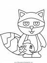 animales/animales_varios/animales_varios_127.JPG