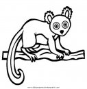 animales/animales_varios/lemur_9.JPG