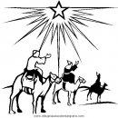 animales/camellos/camellos_25.JPG