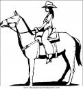 animales/cavallos/cavallos_20.JPG