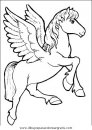 animales/cavallos/cavallos_24.JPG