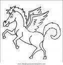 animales/cavallos/cavallos_25.JPG