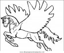 animales/cavallos/cavallos_29.JPG