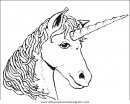 animales/cavallos/cavallos_34.JPG