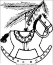 animales/cavallos/cavallos_36.JPG