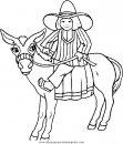 animales/cavallos/cavallos_42.JPG