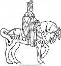 animales/cavallos/cavallos_44.JPG