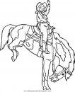animales/cavallos/cavallos_46.JPG