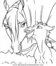 animales/cavallos/cavallos_52.JPG