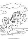 animales/cavallos/cavallos_63.JPG