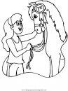 animales/cavallos/cavallos_89.JPG