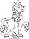 animales/cavallos/cavallos_93.JPG