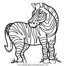 animales/cebras/cebras_18.JPG
