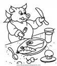 animales/cerdos/cerdos_20.JPG