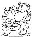 animales/cerdos/cerdos_21.JPG