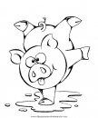 animales/cerdos/cerdos_23.JPG