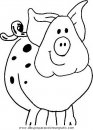 animales/cerdos/cerdos_26.JPG
