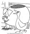 animales/cerdos/cerdos_28.JPG