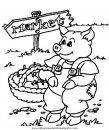 animales/cerdos/cerdos_33.JPG