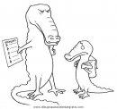 animales/cocodrilos/cocodrilos01.JPG