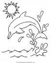 animales/delfines/delfines_34.JPG