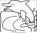 animales/delfines/delfines_41.JPG