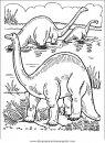animales/dinosaurios/dinosaurios_002.JPG