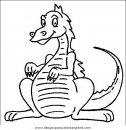 animales/dinosaurios/dinosaurios_003.JPG