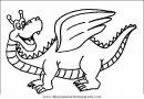 animales/dinosaurios/dinosaurios_006.JPG