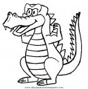 animales/dinosaurios/dinosaurios_012.JPG