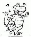 animales/dinosaurios/dinosaurios_017.JPG