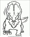 animales/dinosaurios/dinosaurios_018.JPG