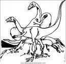 animales/dinosaurios/dinosaurios_019.JPG
