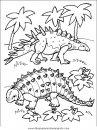 animales/dinosaurios/dinosaurios_026.JPG