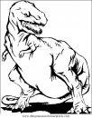 animales/dinosaurios/dinosaurios_028.JPG