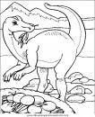animales/dinosaurios/dinosaurios_030.JPG