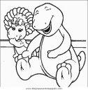 animales/dinosaurios/dinosaurios_031.JPG