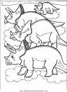 animales/dinosaurios/dinosaurios_032.JPG