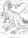 animales/dinosaurios/dinosaurios_036.JPG