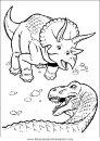 animales/dinosaurios/dinosaurios_042.JPG