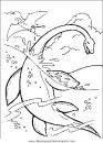 animales/dinosaurios/dinosaurios_045.JPG