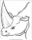 animales/dinosaurios/dinosaurios_051.JPG