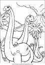 animales/dinosaurios/dinosaurios_052.JPG