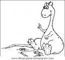 animales/dinosaurios/dinosaurios_055.JPG