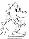 animales/dinosaurios/dinosaurios_065.JPG