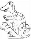 animales/dinosaurios/dinosaurios_068.JPG
