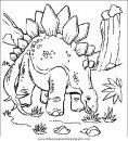 animales/dinosaurios/dinosaurios_070.JPG