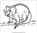 animales/dinosaurios/dinosaurios_071.JPG