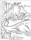 animales/dinosaurios/dinosaurios_075.JPG